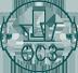 Опытный стекольный завод (ОСЗ)